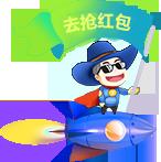 芜湖网络公司